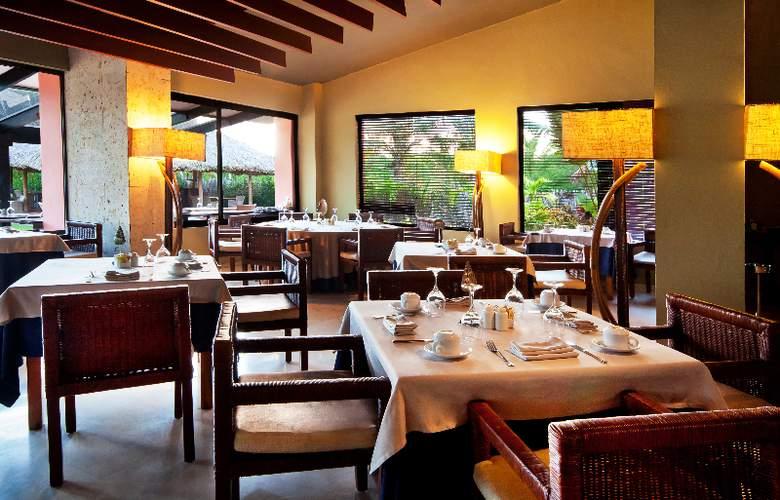 HOTEL CATALONIA ROYAL 7