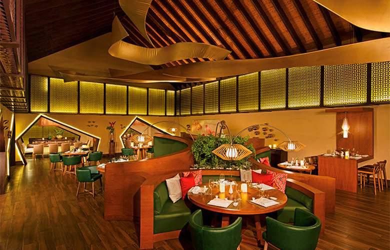 HOTEL NOW ONYX PUNTA CANA 6