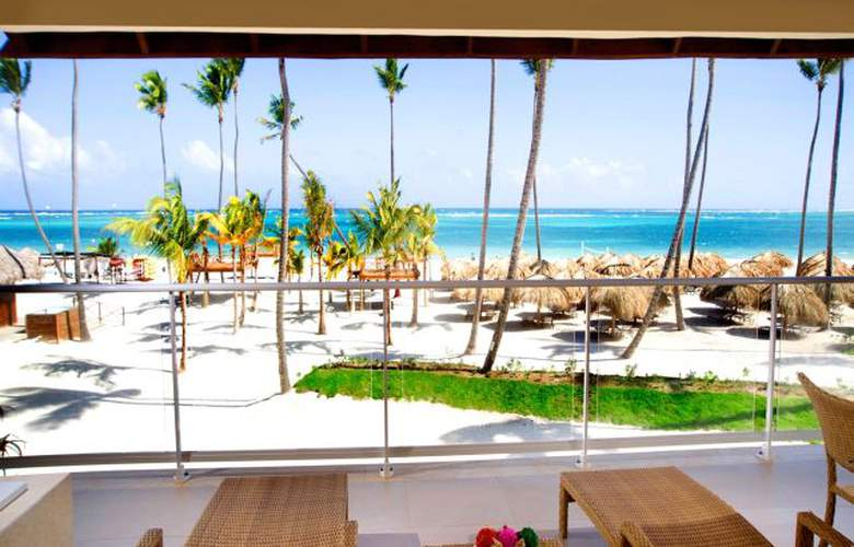 HOTEL SECRETS ROYAL BEACH PUNTA CANA 6