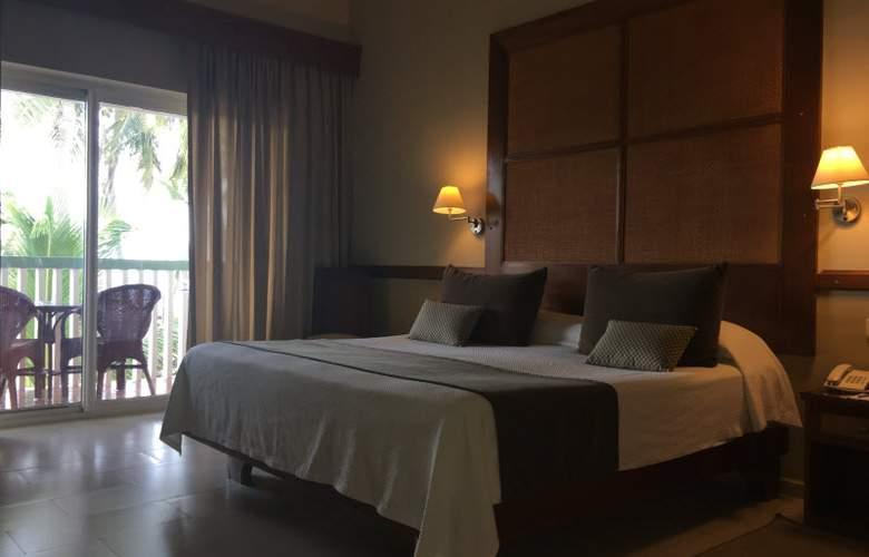 HOTEL VIK ARENA BLANCA 2
