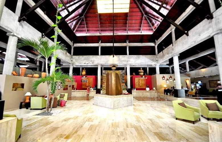 HOTEL BAVARO PRINCESS 2
