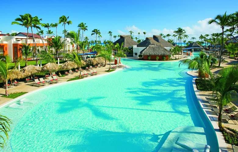 HOTEL BREATHLESS PUNTA CANA RESORT & SPA 3