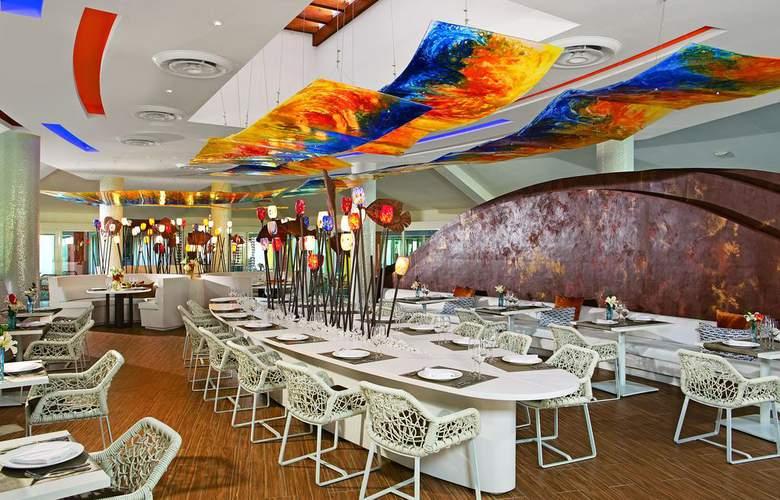 HOTEL BREATHLESS PUNTA CANA RESORT & SPA 5