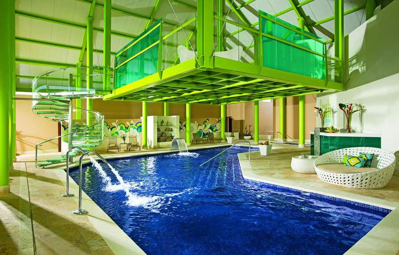 HOTEL BREATHLESS PUNTA CANA RESORT & SPA 6