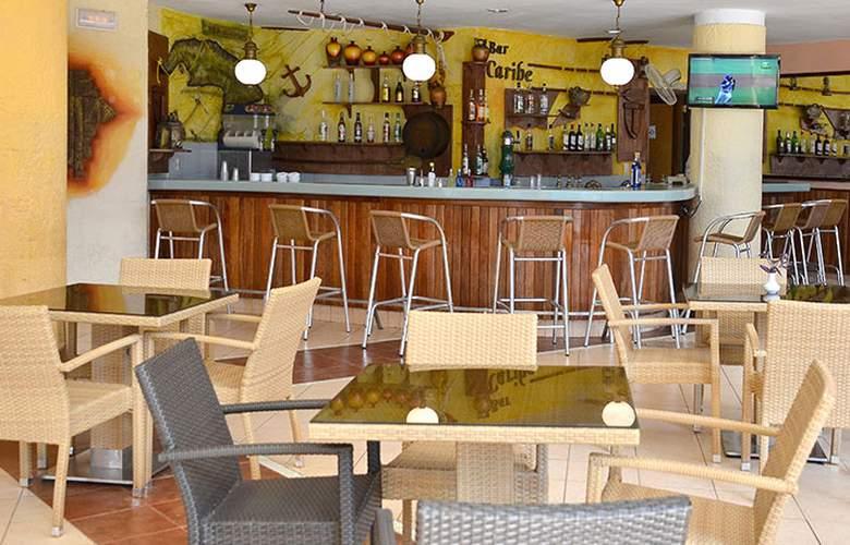 HOTEL BRISAS DEL CARIBE 5