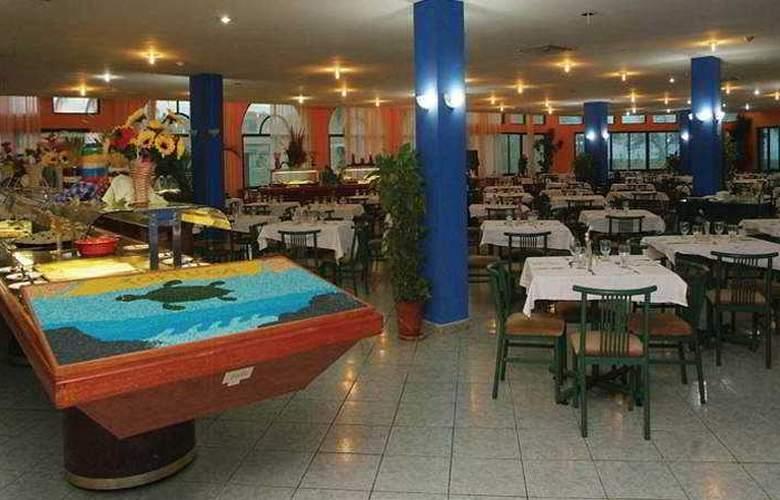 HOTEL GRAN CARIBE VILLA TORTUGA 5