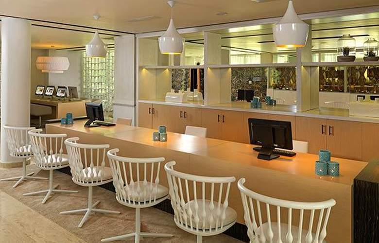 HOTEL PARADISUS PALMA REAL RESORT 2