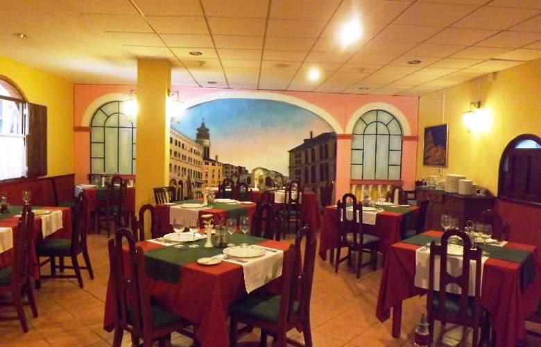 HOTEL ROC ARENAS DORADAS 8
