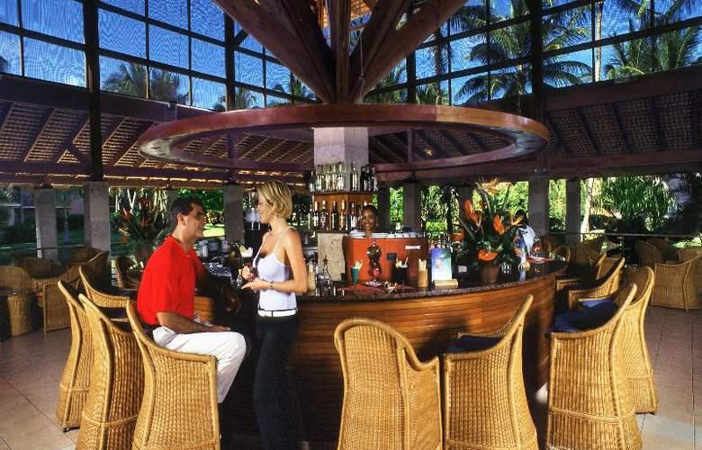 HOTEL NATURA PARK BEACH ECO RESORT & SPA 4