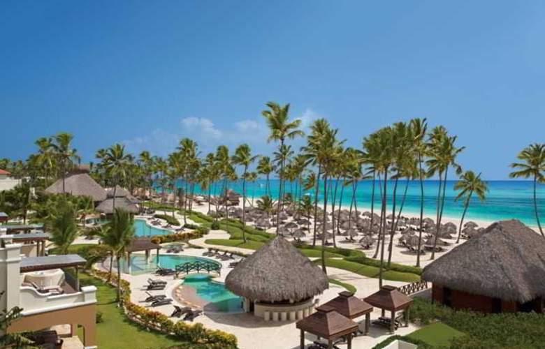 Hotel Now Larimar Punta Cana 1