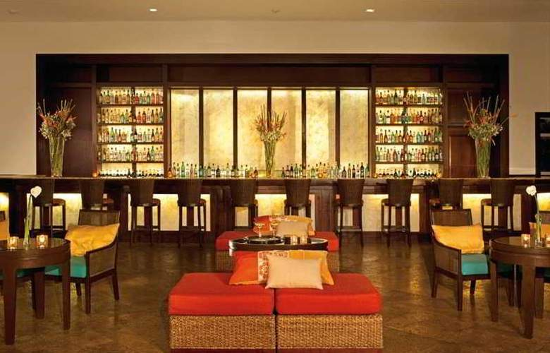 Hotel Now Larimar Punta Cana 5