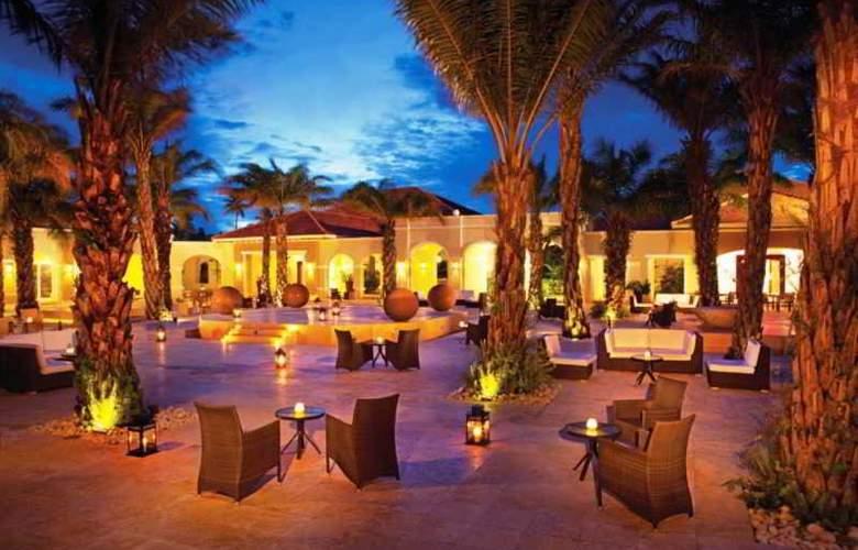 Hotel Now Larimar Punta Cana 7