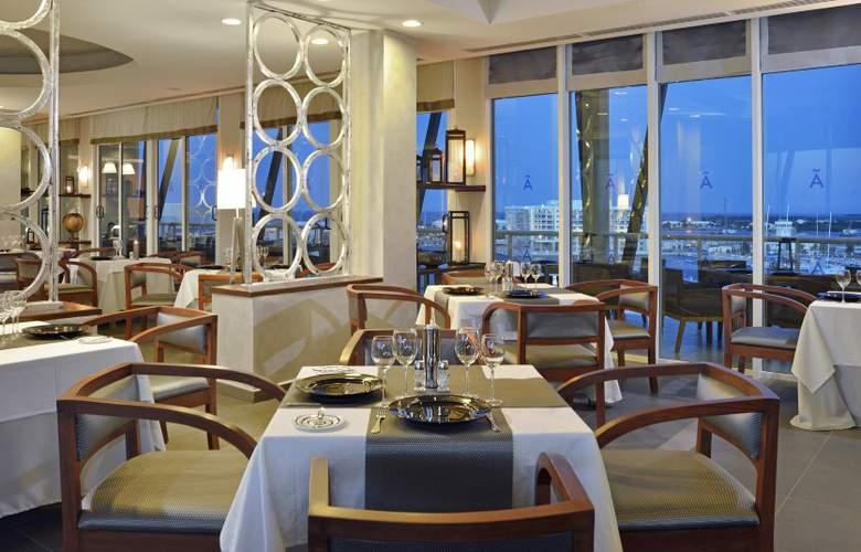 HOTEL MELIA MARINA VARADERO 5