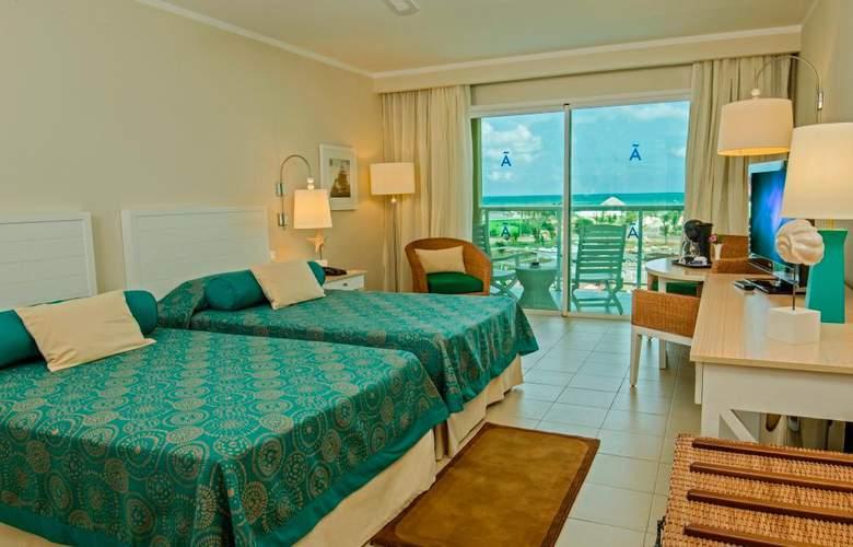 HOTEL MELIA MARINA VARADERO 8