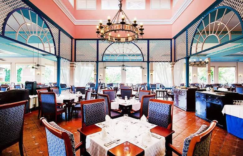 HOTEL MEMORIES VARADERO BEACH RESORT 4