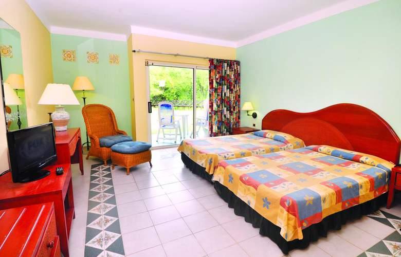 HOTEL STARFISH VARADERO 3